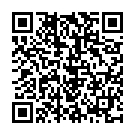 QRコード : http://www.yasuei.co.jp/mobile/